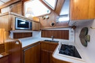 Sabre-Flybridge Convertible 2003-Robins Nest Palm City-Florida-United States-Galley-1093496   Thumbnail