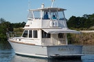 Sabre-Flybridge Convertible 2003-Robins Nest Palm City-Florida-United States-Stern View-1093524   Thumbnail