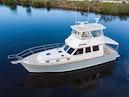 Sabre-Flybridge Convertible 2003-Robins Nest Palm City-Florida-United States-Port-1093476   Thumbnail
