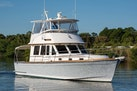 Sabre-Flybridge Convertible 2003-Robins Nest Palm City-Florida-United States-Starboard-1093534   Thumbnail