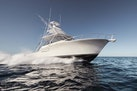 Cabo-41 Express 2019 -Cape May-New Jersey-United States-Starboard Bow-1178276   Thumbnail