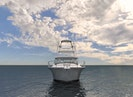 Cabo-41 Express 2019 -Cape May-New Jersey-United States-Bow-1093580   Thumbnail