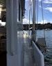 Webbers Cove-1966/2004 Custom Trawler 1966-Deja Bleu Bainbridge Island-Washington-United States-Starboard Side Deck-1095680 | Thumbnail