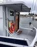Webbers Cove-1966/2004 Custom Trawler 1966-Deja Bleu Bainbridge Island-Washington-United States-Cockpit-1095694 | Thumbnail