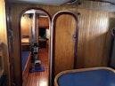 Webbers Cove-1966/2004 Custom Trawler 1966-Deja Bleu Bainbridge Island-Washington-United States-1095689 | Thumbnail