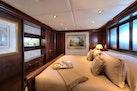 Trinity Yachts-Motor Yacht 2005-ZOOM ZOOM ZOOM Bahamas-1100494 | Thumbnail
