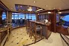 Trinity Yachts-Motor Yacht 2005-ZOOM ZOOM ZOOM Bahamas-1100514 | Thumbnail