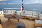 Trinity Yachts-Motor Yacht 2005-ZOOM ZOOM ZOOM Bahamas-1100490 | Thumbnail