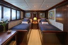 Trinity Yachts-Motor Yacht 2005-ZOOM ZOOM ZOOM Bahamas-1100492 | Thumbnail