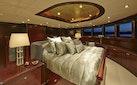 Trinity Yachts-Motor Yacht 2005-ZOOM ZOOM ZOOM Bahamas-1100504 | Thumbnail