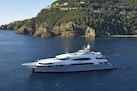 Trinity Yachts-Motor Yacht 2005-ZOOM ZOOM ZOOM Bahamas-1100519 | Thumbnail