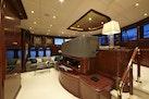 Trinity Yachts-Motor Yacht 2005-ZOOM ZOOM ZOOM Bahamas-1100503 | Thumbnail