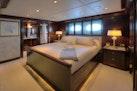 Trinity Yachts-Motor Yacht 2005-ZOOM ZOOM ZOOM Bahamas-1100498 | Thumbnail