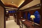 Trinity Yachts-Motor Yacht 2005-ZOOM ZOOM ZOOM Bahamas-1100515 | Thumbnail