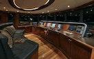 Trinity Yachts-Motor Yacht 2005-ZOOM ZOOM ZOOM Bahamas-1100518 | Thumbnail