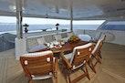 Trinity Yachts-Motor Yacht 2005-ZOOM ZOOM ZOOM Bahamas-1100510 | Thumbnail