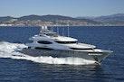 Trinity Yachts-Motor Yacht 2005-ZOOM ZOOM ZOOM Bahamas-1094426 | Thumbnail