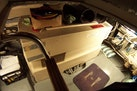 Hatteras-61 Motoryacht 1980-Piece A Cake Ft. Pierce-Florida-United States-Kohler 21 Kw Genset-1094543 | Thumbnail