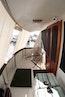 Hatteras-61 Motoryacht 1980-Piece A Cake Ft. Pierce-Florida-United States-Aft Raised Cockpit to Port-1094531 | Thumbnail
