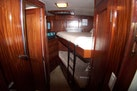 Hatteras-61 Motoryacht 1980-Piece A Cake Ft. Pierce-Florida-United States-Guest / Crew Stateroom-1094523 | Thumbnail