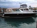 Tiara Yachts-Express 2001-ARGO Palm City-Florida-United States-Profile-1100813 | Thumbnail