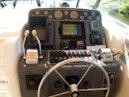 Tiara Yachts-Express 2001-ARGO Palm City-Florida-United States-Helm-1100829 | Thumbnail