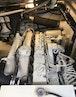 Tiara Yachts-Express 2001-ARGO Palm City-Florida-United States-Port Engine-1192210 | Thumbnail