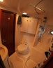 Tiara Yachts-Express 2001-ARGO Palm City-Florida-United States-Large Head with Shower-1100827 | Thumbnail