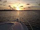 Tiara Yachts-Express 2001-ARGO Palm City-Florida-United States-Wish You Were Here!-1100846 | Thumbnail