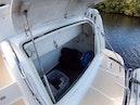 Tiara Yachts-Express 2001-ARGO Palm City-Florida-United States-Large Electric Opening Trunk-1100837 | Thumbnail