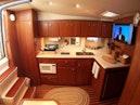 Tiara Yachts-Express 2001-ARGO Palm City-Florida-United States-Galley-1100818 | Thumbnail