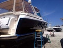 Tiara Yachts-Express 2001-ARGO Palm City-Florida-United States-Out of the Water-1100842 | Thumbnail