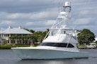 Viking-Convertible 2009-Hammer Time Stuart-Florida-United States-Bow-1103115   Thumbnail