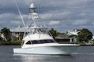 Viking-Convertible 2009-Hammer Time Stuart-Florida-United States-Bow-1103114   Thumbnail