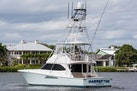 Viking-Convertible 2009-Hammer Time Stuart-Florida-United States-Aerial-1103150   Thumbnail