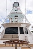 Viking-Convertible 2009-Hammer Time Stuart-Florida-United States-Cockpit-1103119   Thumbnail