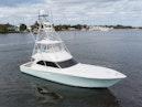 Viking-Convertible 2009-Hammer Time Stuart-Florida-United States-Aerial-1103107   Thumbnail