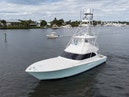 Viking-Convertible 2009-Hammer Time Stuart-Florida-United States-Aerial-1103109   Thumbnail