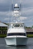 Viking-Convertible 2009-Hammer Time Stuart-Florida-United States-Bow-1103105   Thumbnail