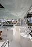 Viking-Convertible 2009-Hammer Time Stuart-Florida-United States-Flybridge-1103130   Thumbnail