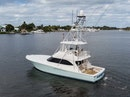 Viking-Convertible 2009-Hammer Time Stuart-Florida-United States-Aerial-1103112   Thumbnail