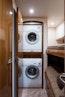 Viking-Convertible 2009-Hammer Time Stuart-Florida-United States-Laundry-1103140   Thumbnail