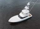 Viking-Convertible 2009-Hammer Time Stuart-Florida-United States-Aerial-1103108   Thumbnail