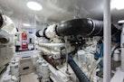 Viking-Convertible 2009-Hammer Time Stuart-Florida-United States-Engine Room-1103123   Thumbnail