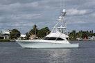 Viking-Convertible 2009-Hammer Time Stuart-Florida-United States-Port Side -1103106   Thumbnail