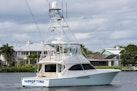 Viking-Convertible 2009-Hammer Time Stuart-Florida-United States-Aerial-1103152   Thumbnail
