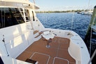 Ocean Yachts-57 SS 2006-Deliverance Stuart-Florida-United States-Cockit-1102248 | Thumbnail