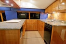 Ocean Yachts-57 SS 2006-Deliverance Stuart-Florida-United States-Galley-1102265 | Thumbnail