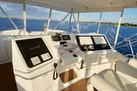 Ocean Yachts-57 SS 2006-Deliverance Stuart-Florida-United States-Helm-1102256 | Thumbnail