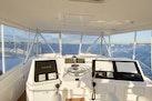 Ocean Yachts-57 SS 2006-Deliverance Stuart-Florida-United States-Helm-1102255 | Thumbnail